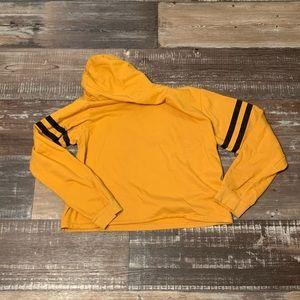 💥on fire 🔥 | women's hoodie
